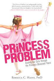 Princess Problem